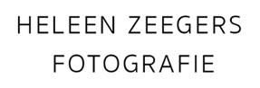 Heleen Zeegers